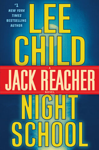 File:Night School cover.jpg