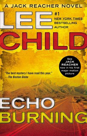 File:Echo Burning cover.jpg