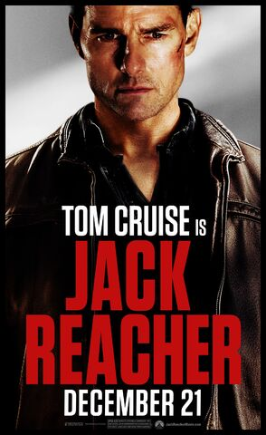 File:Jack Reacher poster 4.jpg