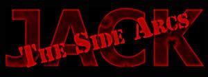 File:Side-arc.jpg