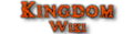 Kingdom Wiki Wordmark.png