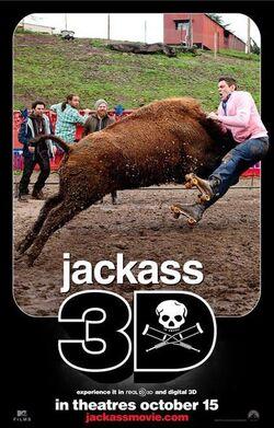 Jackass3d poster1