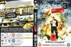 Jackass 3 extended low res