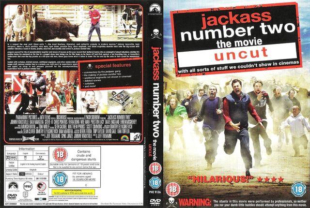 File:Jackass number two uncut low res.jpg