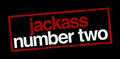 Jackass number two.png