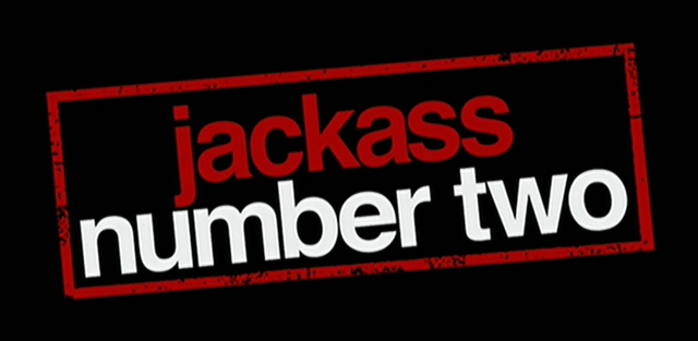 File:Jackass number two.png