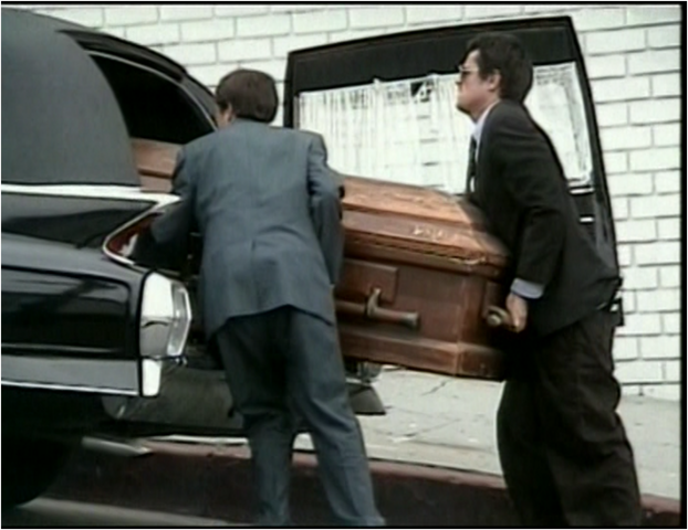 File:The Hearse.png