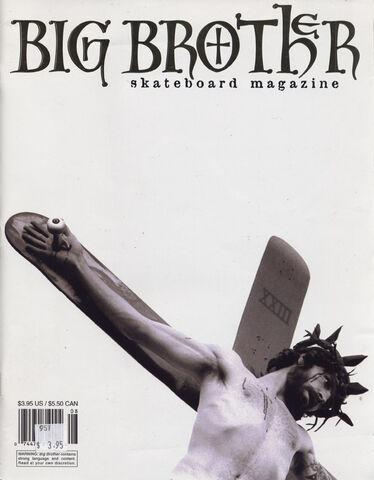 File:Big brother 23.jpg