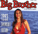 Big Brother Issue 7