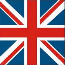 File:Uk flag icon.png