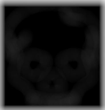 File:Jackass logo blurred.png