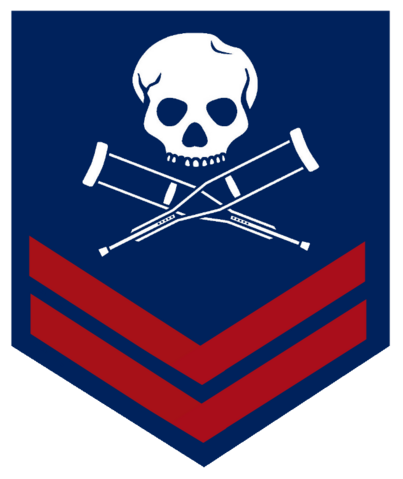 File:Jackass military logo.png