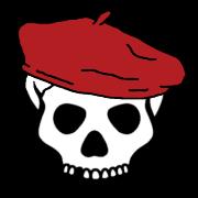 File:User beret.png