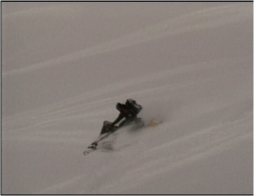 File:Snowmobile Crash.png