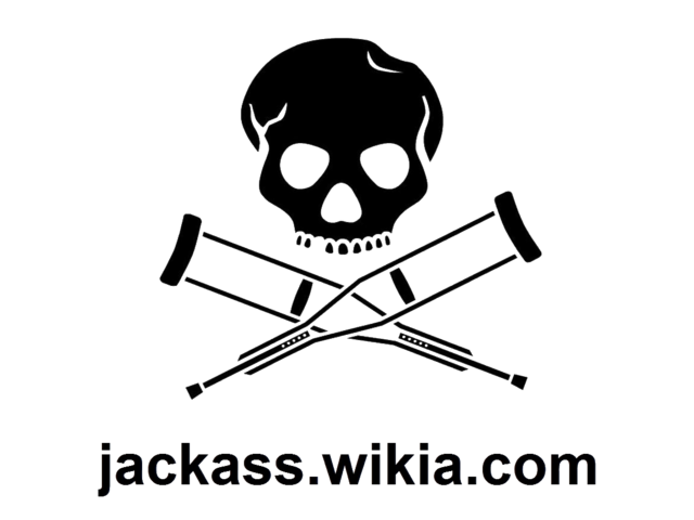 File:Jackass wiki.png