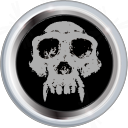 File:Badge-4160-3.png
