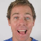 File:Dave england icon.png