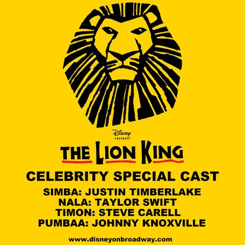 File:Lion King Broadway - Celebrity Special Cast.jpg