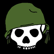 File:User soldier.png