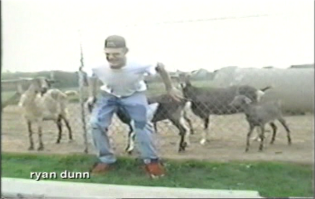 File:Dunn Farts On Goat.png