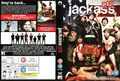 Jackass 2.5 uncut low res.jpg
