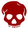 Ban red skull.png