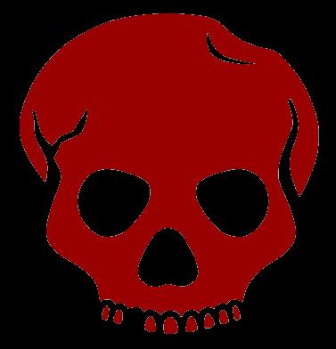 File:Ban red skull.png