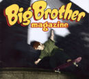 Big Brother Issue 5
