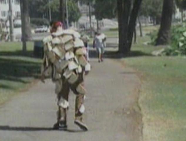 File:Bread suit.png