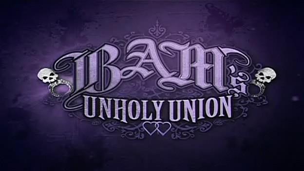 File:Bams unholy union1.jpg