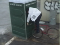 Mountain Bike Into Porta Potty.png