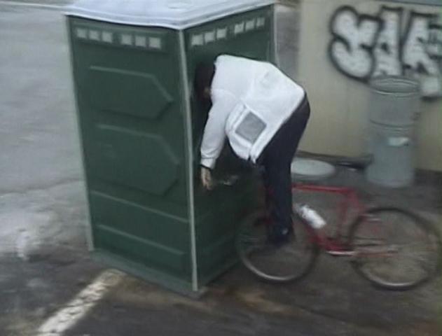 File:Mountain Bike Into Porta Potty.png