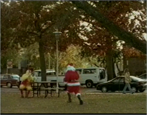 File:Santa Divebombing Chicken.png