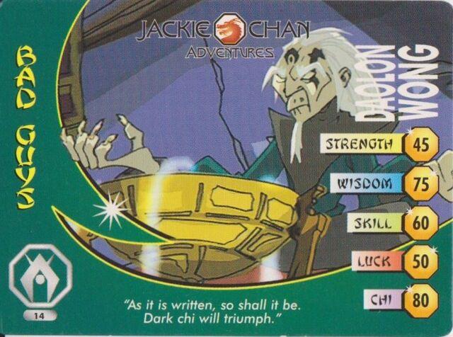 File:Daolon Wong card 14.jpg