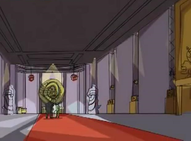 File:Valmont's office Season 1 (3).png
