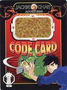 Code-2