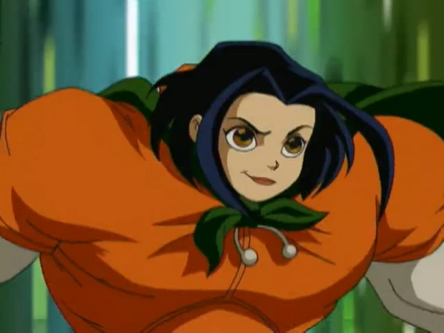 File:Jade Chan Adventures S4E3 FMG 16.png