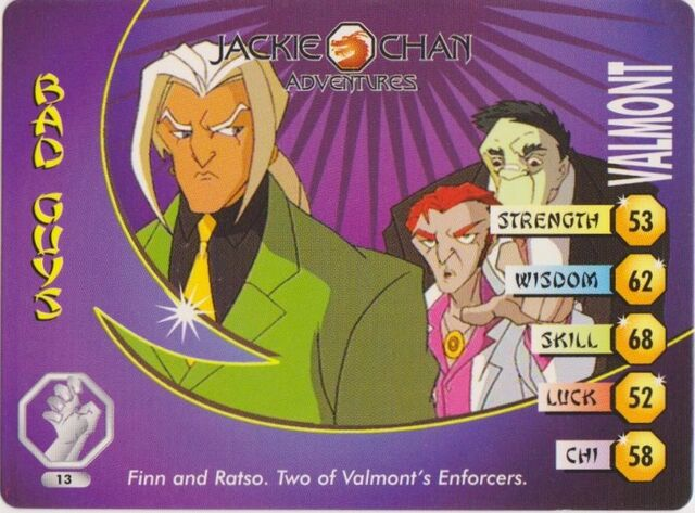 File:The Dark Hand card 13.jpg