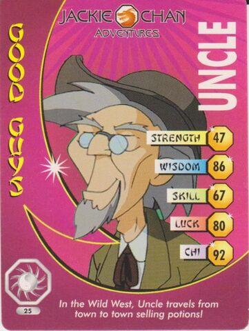 File:The Chan Clan card 25.jpg