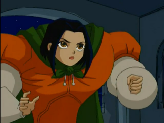 File:Jade Chan Adventures S4E3 FMG 97.png