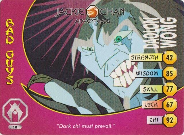 File:Daolon Wong card 10.jpg