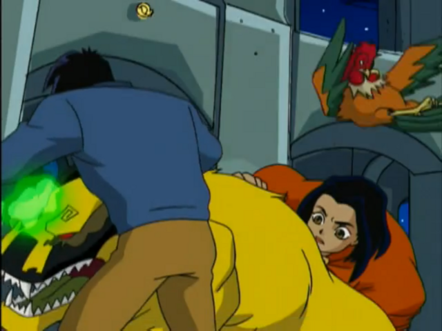 File:Jade Chan Adventures S4E3 FMG 107.png