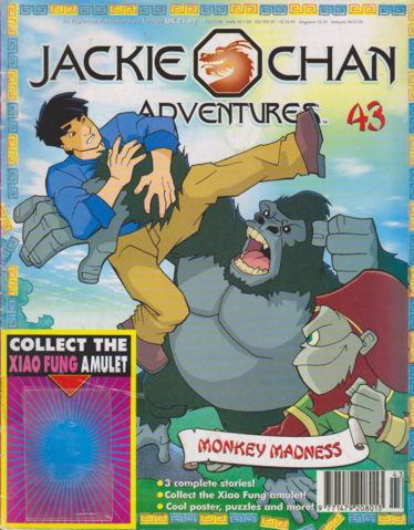 File:Jackie Chan Issue 43.png