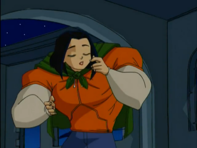 File:Jade Chan Adventures S4E3 FMG 98.png