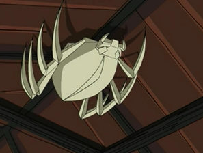File:OrigamiSpider.png