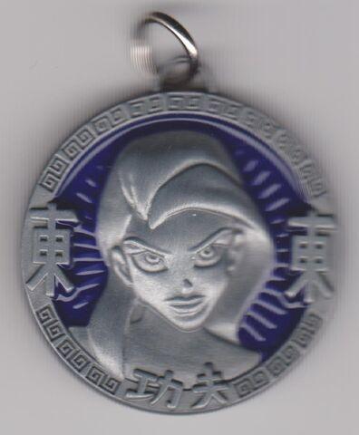 File:Viper amulet.jpg