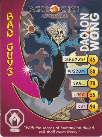 File:Daolon Wong card 4.jpg