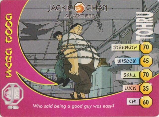 File:The J-Team card 3.jpg