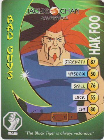 File:The Dark Hand card 30.jpg
