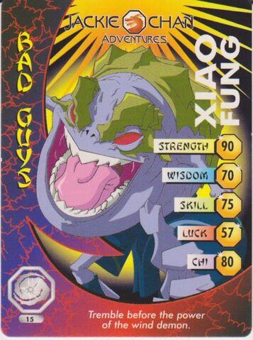 File:Demon Vortex card 15.jpg